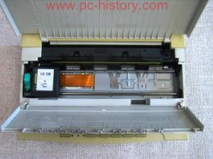 Print_Canon_BJ-10SX_4-2