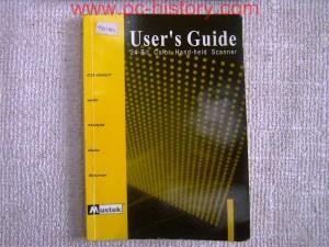 Ruchnoy_skaner_Mustek-HWF94HS910_instrukcija