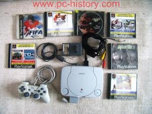 Sony_PlayStation_SCH-102