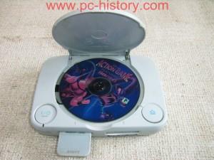 Sony_PlayStation_SCH-102_2