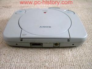Sony_PlayStation_SCH-102_3