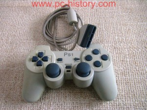 Sony_PlayStation_SCH-102_Joystick