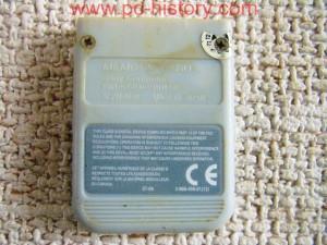 Sony_PlayStation_SCH-102_memorycard_2