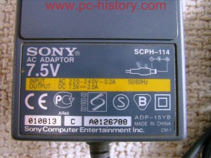 Sony_PlayStation_SCH-102_power-2