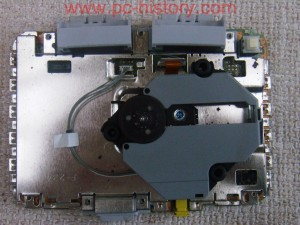 Sony_PlayStation_SCPH-102_5-2