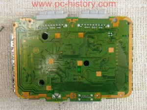 Sony_PlayStation_SCPH-102_5-3