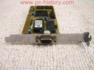 VGA_OTIVGA_GRAPHICS_CARD- V267SS_16it_ ISA_2