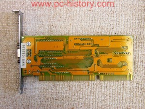 VGA_OTIVGA_GRAPHICS_CARD- V267SS_16it_ ISA_3