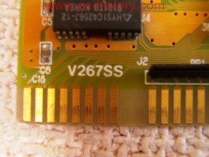 VGA_OTIVGA_GRAPHICS_CARD- V267SS_16it_ ISA_4