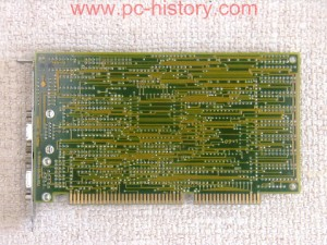 Video_Morse_Kp80016_EGA-VGA_ISA-16bit_3