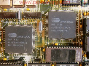 Video_Morse_Kp80016_EGA-VGA_ISA-16bit_4