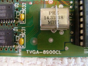 Video_Trident_TVGA8900CL-C_16bit_ISA_1MB_4