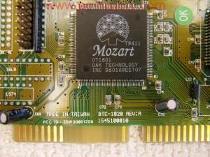 Zvuk_Mozart_BTC-1820_ISA_16bit_4