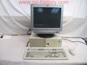 IBM_PC350_P133