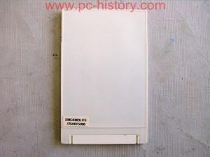 Memory_card_SMC4MBLite