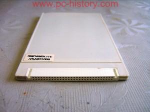 Memory_card_SMC4MBLite_2