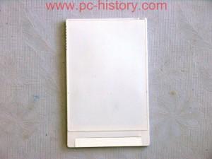 Memory_card_SMC4MBLite_3