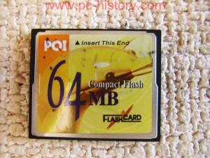 PQI_Compact_Flash_64-MB