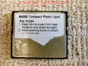 PQI_Compact_Flash_64-MB_3