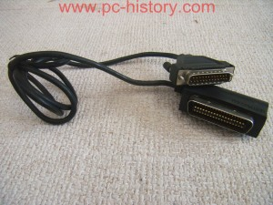 Print_HP-_DeskJet-310_cable