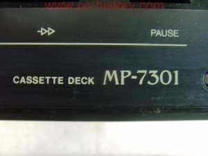 RRR_CasseteDesk_MP-7301_3