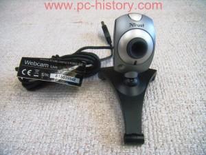 WEBcam_Trust_WB-1400T_2