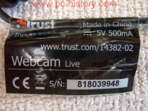WEBcam_Trust_WB-1400T_3