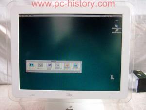 Apple_iMac_Flat Panel)_3
