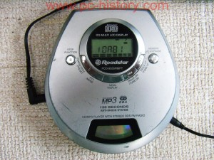 CD-player_PCD-9355RMPT_2