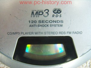 CD-player_PCD-9355RMPT_3-2