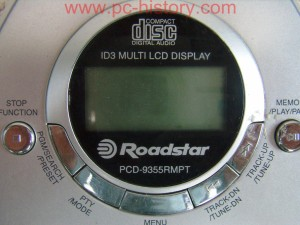 CD-player_PCD-9355RMPT_3