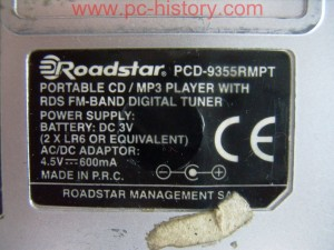 CD-player_PCD-9355RMPT_4-2