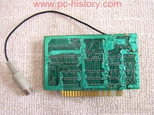 Commodore_VC1020-VC20_10-2