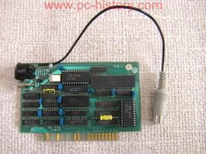 Commodore_VC1020-VC20_10