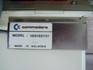 Commodore_VC1020-VC20_11
