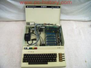Commodore_VC1020-VC20_2