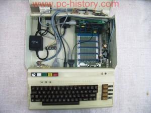 Commodore_VC1020-VC20_3