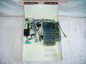 Commodore_VC1020-VC20_4