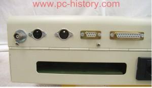 Commodore_VC1020-VC20_5-1-3
