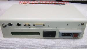 Commodore_VC1020-VC20_5-1
