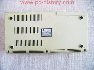 Commodore_VC1020-VC20_5-2