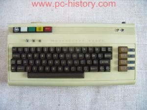 Commodore_VC1020-VC20_5