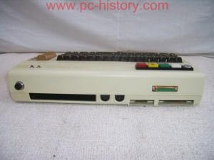 Commodore_VC1020-VC20_5-4