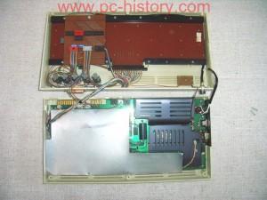 Commodore_VC1020-VC20_5-6