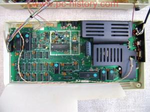 Commodore_VC1020-VC20_5-9