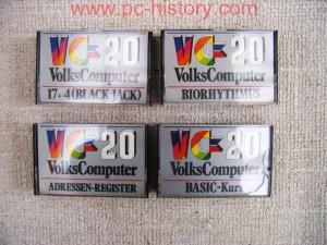 Commodore_VC1020-VC20_6-5
