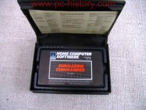 Commodore_VC1020-VC20_7-2