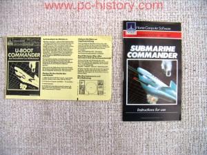 Commodore_VC1020-VC20_7-4