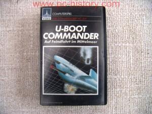Commodore_VC1020-VC20_7