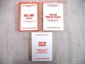 Commodore_VC1020-VC20_8
